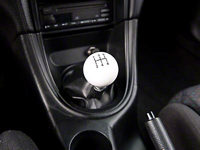 2010 mustang shift knob ford performance mustang x brace rear seat delete coupe