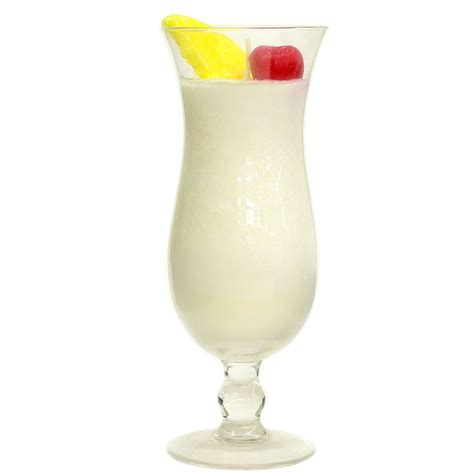 pina colada cocktail pina colada recipe dishmaps