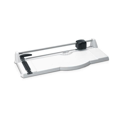 Rotary Trimmer Paper Cutter Ideal 0135 ideal 1030 practical rotary trimmer for a4 ideal de