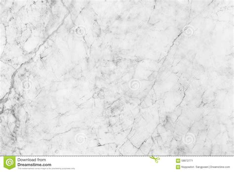7 X 10 Bathroom Floor Plans White Gray Marble Texture Detailed Structure Of Marble In