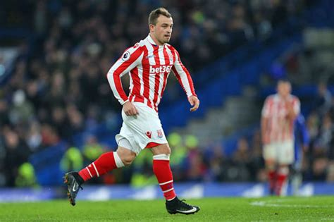 biography xherdan shaqiri xherdan shaqiri www pixshark com images galleries with