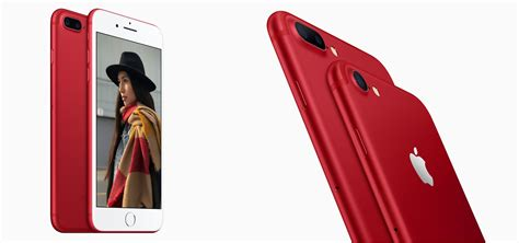 apple announces iphone  productred   bands