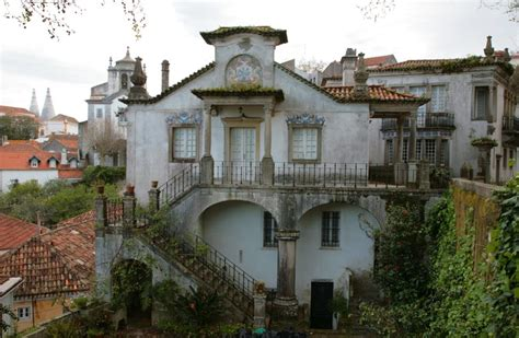 houses to buy in portugal sintra houses travel in portugal photos