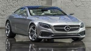 2015 Mercedes S Class Coupe Price 2015 Mercedes S Class Coupe Preview 2015 New Cars
