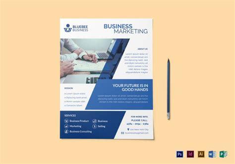 real estate marketing flyers km creative