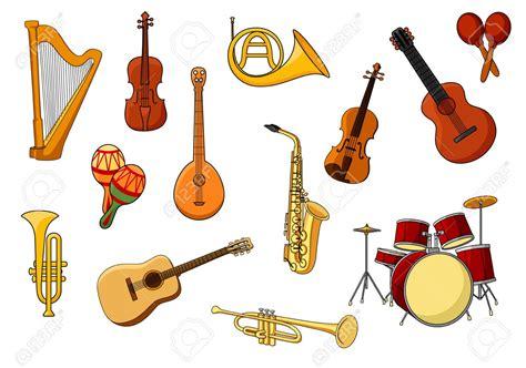 Imagenes De Instrumentos Musicales Zoña | los instrumentos musicales