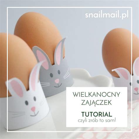 tutorial wordpress pods wielkanocny zajączek pod jajko tutorial diy czyli zr 243 b