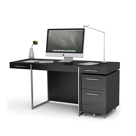 The Best Computer Desk Where To Buy The Best Computer Desks Review And Photo