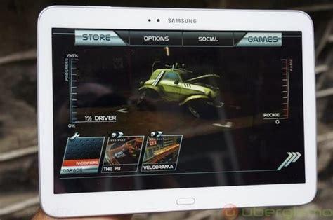 Samsung Tab 4 Günstig 2174 by Samsung Galaxy Tab 3 10 1 Gt P5200 Gt P5210 Gt P5220