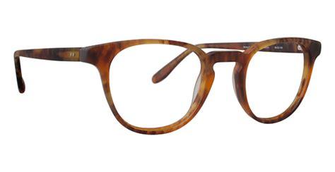 badgley mischka bradford eyeglasses frames