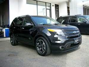 ford explorer wheels mitula cars