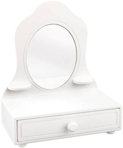 kidkraft table parts kidkraft accessory organizer with mirror furniture table