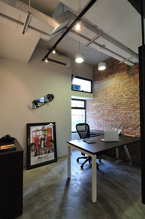 cool office space ideas 67 best cool office ideas very cool images on pinterest