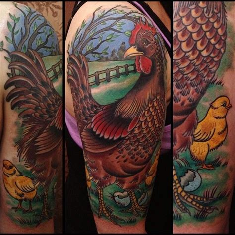 tattoo by rose hardy rose hardy pinterest