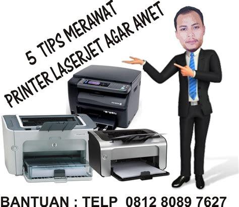 Isi Ulang Tinta Printer Laser barokah print pusat isi ulang tinta toner service printer komputer dan laptop 0812 8089