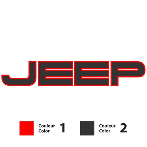 jeep logo transparent white jeep logo transparent best although they stretched the