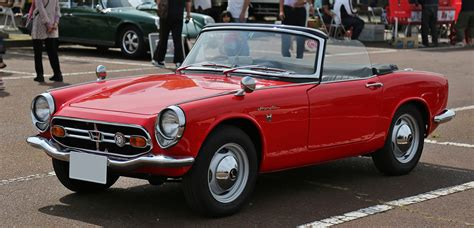 japanese sports cars the top ten japanese sports cars of the 1960 70s