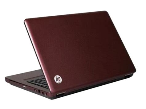 Ram Laptop Hp G42 hp g42 357tu speed 2 4ghz ram 4gb laptop notebook price in india reviews specifications