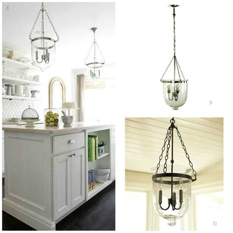 glass pendant lights for kitchen marceladick com