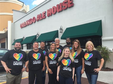miller s ale house miller s ale house raises 114 000 for oneorlando fund