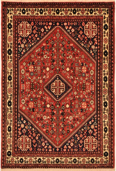 abadeh rug abadeh 3 4 quot x 4 11 quot rug