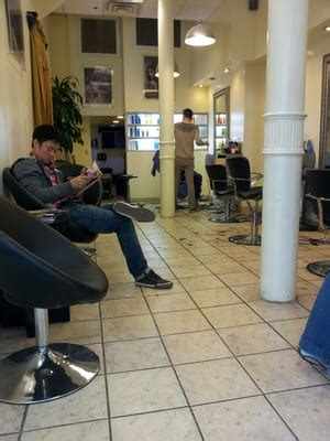 haircut boston chinatown le s beauty salon 31 photos hair salons chinatown