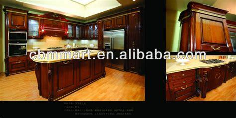Aluminium Kitchen Cabinet Malaysia   Buy Aluminium Kitchen Cabinet Malaysia,Kitchen Cabinet