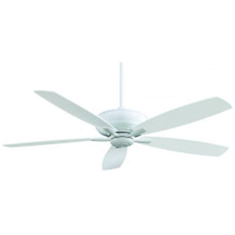 minka aire fan troubleshooting minka aire kola xl ceiling fan manual ceiling fan manuals