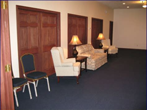 bolyard funeral home and cremation newburg wv coffin