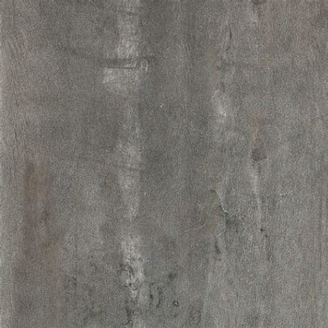 Granite Eleganza eleganza calma series sognare tile sinks co