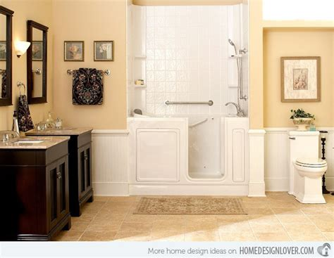 green and cream bathroom ideas 16 beige and cream bathroom design ideas cream bathrooms