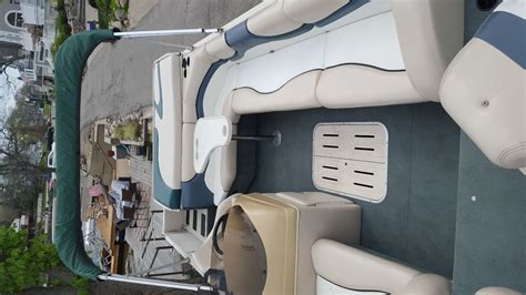 used bass tracker boats for sale in az sun tracker 21 party deck boats for sale new and used