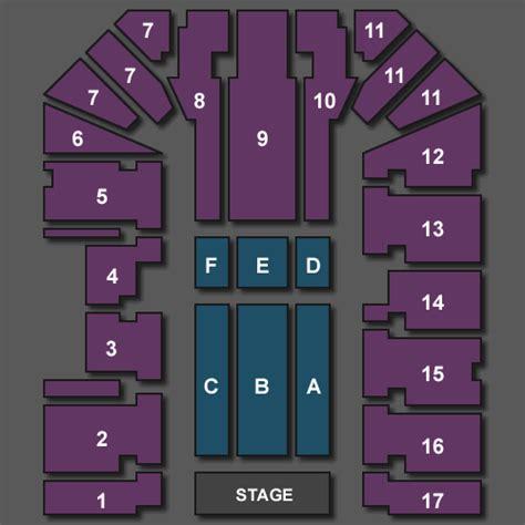 lg arena floor plan lg arena birmingham map gallery
