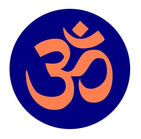 anti hinduism wikipedia the free encyclopedia hinduism wikipedia