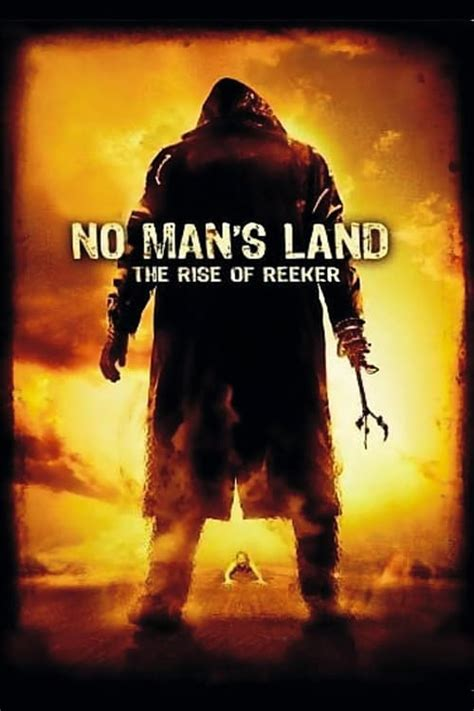 regarder la la land film complet en ligne 4ktubemovies gratuit telecharger le film no man s land the rise of reeker 2008