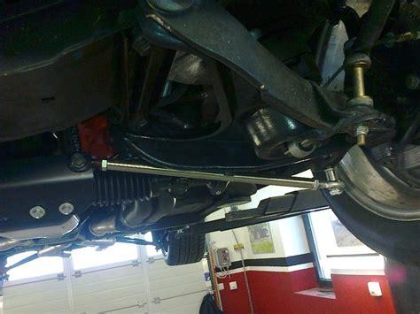 c3 corvette rack and pinion corvetteforum de c 3 technikforum projekt quot