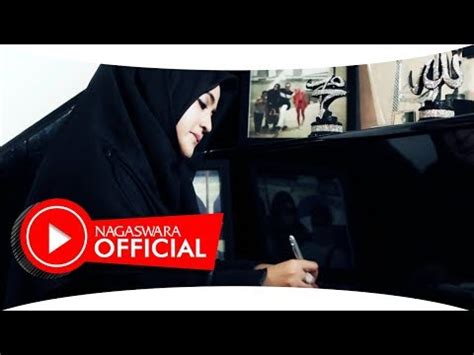 gajah guitar tutorial wali full album 2014 doain ya penonton nugie outsider s