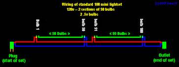 christmas lights wiring diagram problems hey i just got my