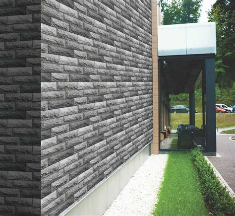 kajaria outdoor wall tiles showroom  chennai call