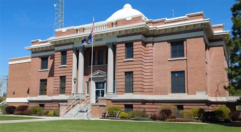 Fremont County Court Records Fremont County Clerk S Office