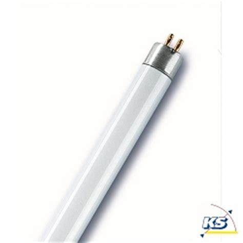 Dijamin Lu Tornado Philips 5 Watt osram 3 banden leuchtstoffle spectralux 174 t5 16 mm 216