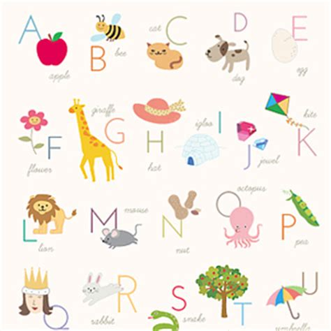 alphabet templates for posters 3d alphabet templates mr printables