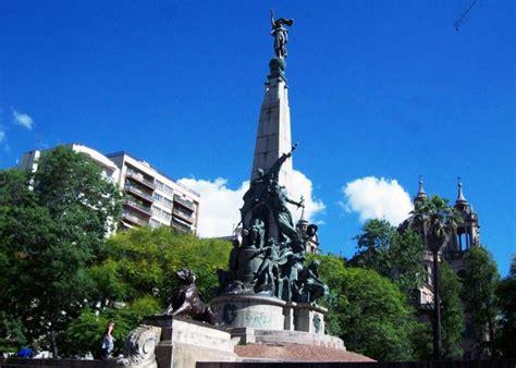 porto alegre brazil world  travel