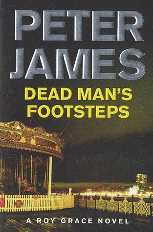 need you dead roy grace books dead s footsteps roy grace 4 by