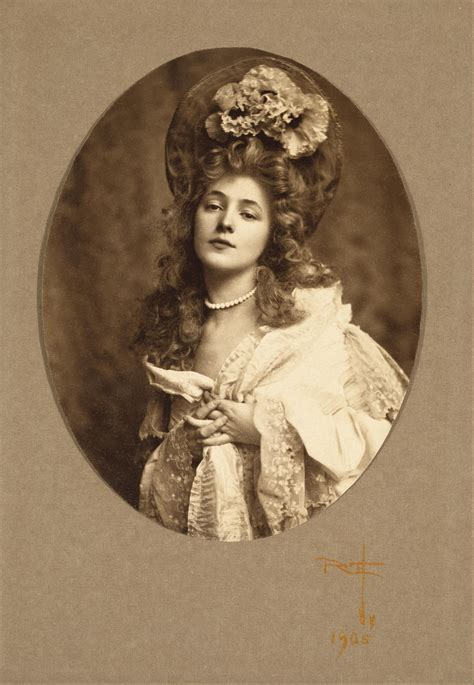 old vintage images evelyn nesbit muses it women the red list