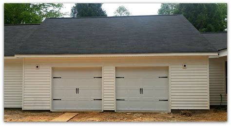 Alpharetta Ga Garage Door Repair Css Garage Doors Garage Door Repair Alpharetta