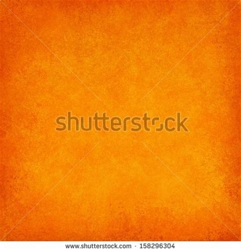 warm orange background gold yellow color tones luxury tuscan style background label