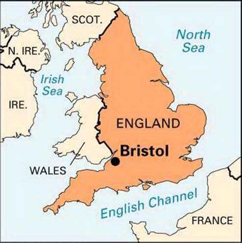 bristol on the map bristol united kingdom britannica