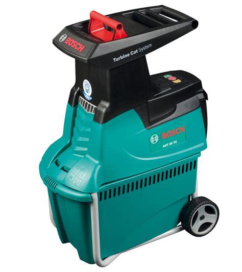 Bosch Axt 25tc 766 by Bosch Axt 25tc Bosch Axt 25 Tc Shredder At Bosch Axt 25
