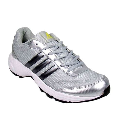 adidas gray phantom sport shoes price in india buy adidas